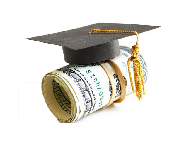 Tips For Applying For Scholarships And Financial Aid
